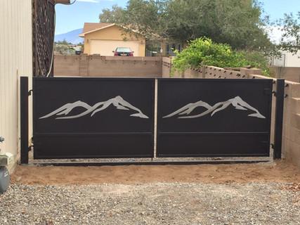 Modern Gate2.jpg