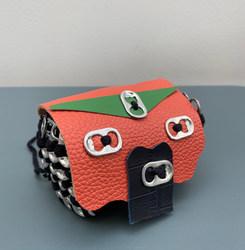 «Children backpack »