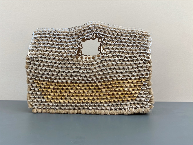 Le Ring bag
