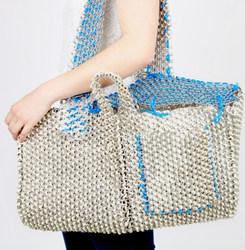 Le Shopper bag : «Non-conforme»