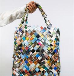 Le Tote bag : «Inutilisable»