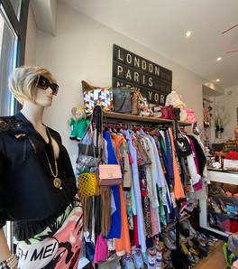 Photo de la boutique 2