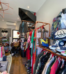 Photo de la boutique 1