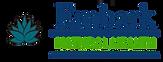 embark-logo-horiz.png