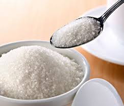 Sugar Shocker!  You may be surprised by the amount of sugar in your favourite beverages.