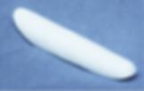 隆鼻3-02.png