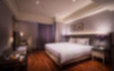 room02_pic01.jpg