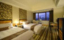 room02_pic05.jpg
