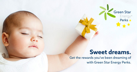 GreenStar Energy Promotional Campaign