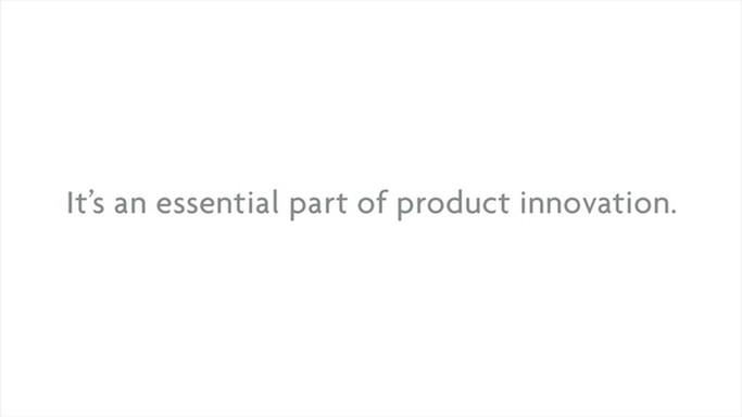 Cenovus Energy Brand Campaign