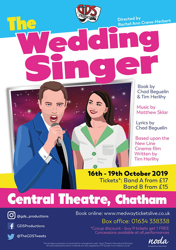 Wedding-singer-poster.jpg