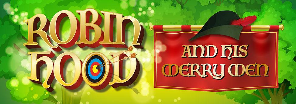 Robin-Hood-web-banner-theatre.jpg