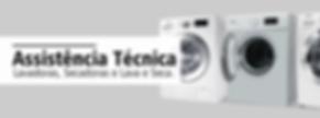 assistencia_-_tecnica_-_em_-_lavadoras_-