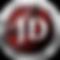 jd-assistencia-logo-Baixa_edited.png
