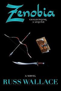 Zenobia - Challenging a Legend