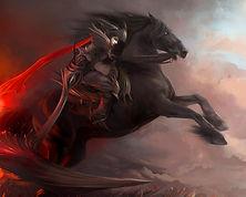 Zenobia - Rise of a Legend
