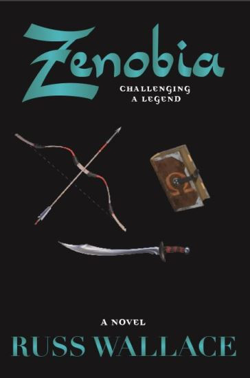 Free ebook Zenobia - Challenging a Legend