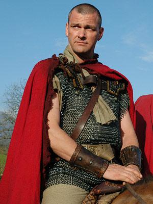 Quintus Maximillian