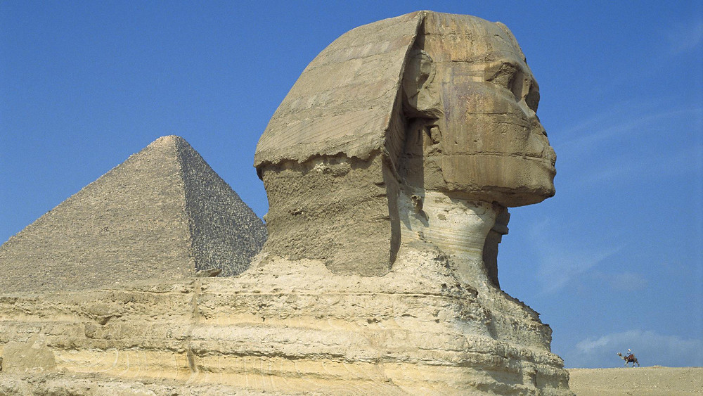 The-Sphinx-and-Great-Pyramids-Giza-Cairo-Egypt.jpg
