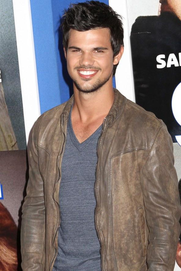 Taylor-Lautner.jpg