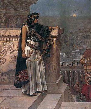 Zenobia Book Series