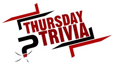 Trivia-Thursdays.png