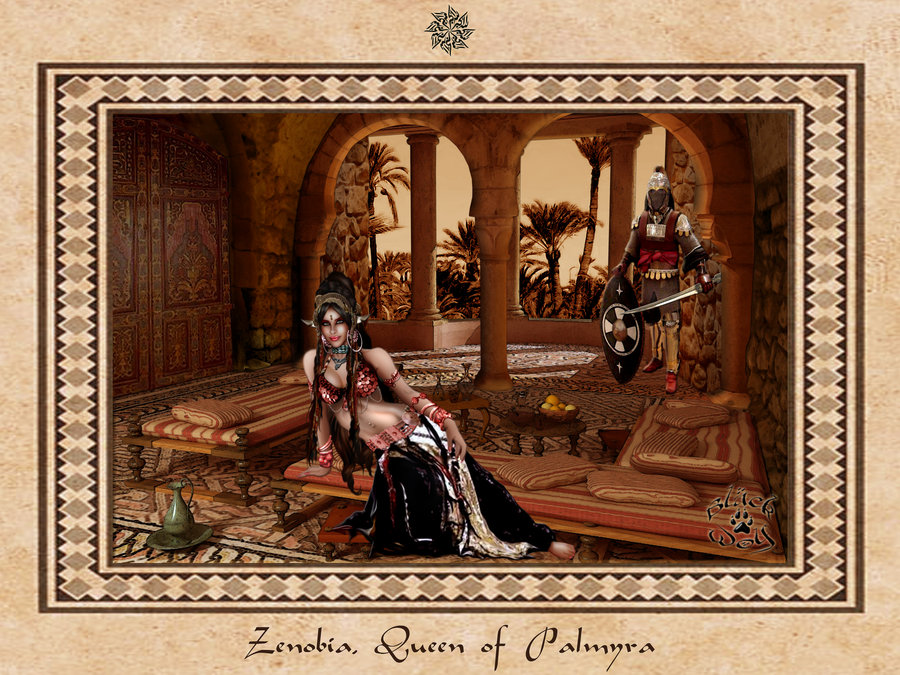 Zenobia__Queen_of_Palmyra_by_BlackWolf_Studio