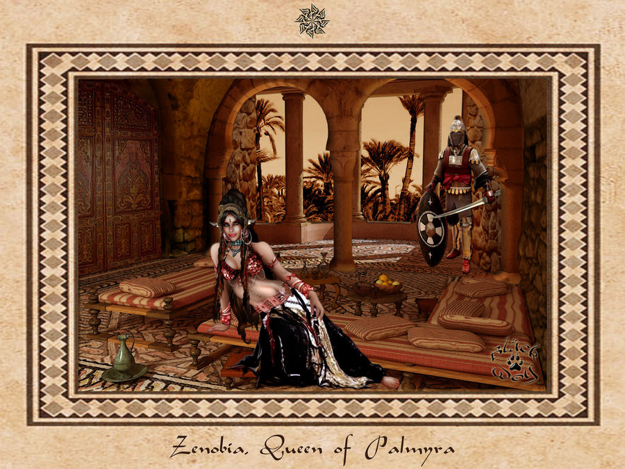 Zenobia__Queen_of_Palmyra_by_BlackWolf_Studio.jpg