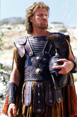 General Gaius Publius