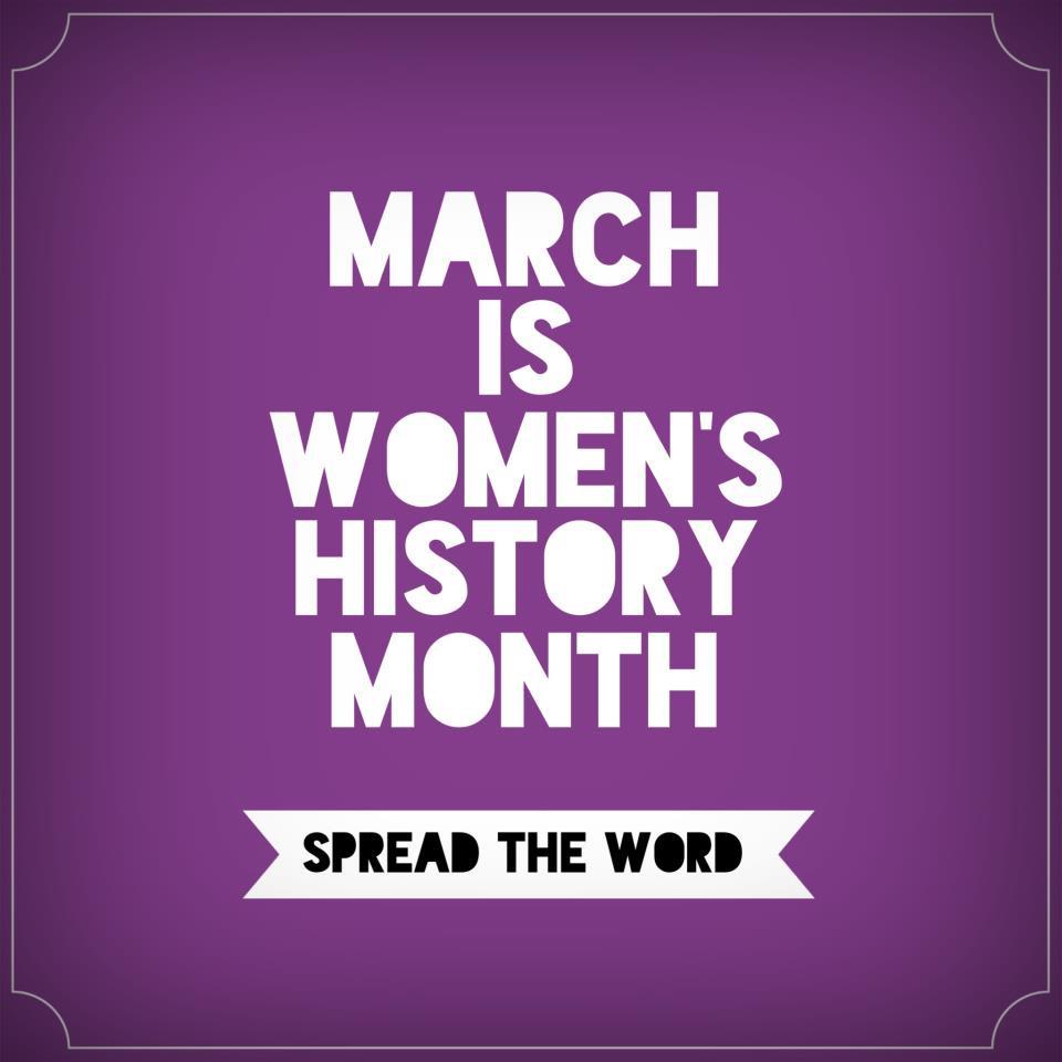 womens-history-month.jpg