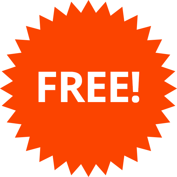 Free Zenobia Book Series