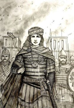 zenobia_of_palmyra_women_war_queens_by_gambargin-d7oo57y