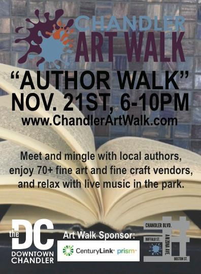 art-walk-author-walk.jpg