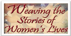 National Women's History Project