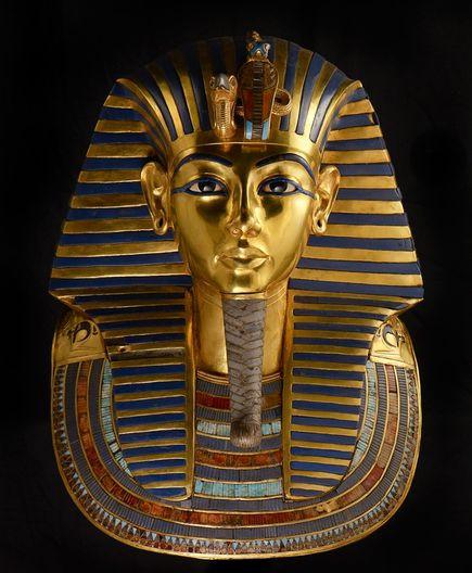king-tut-face-mask.jpg