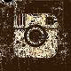 NicePng_instagram-icon-png-circle_824329