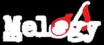 Melogy logo