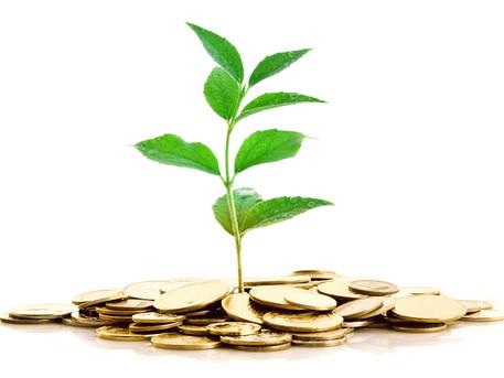 家庭信托基金与澳洲房产投资 - 简述如何创建Family Trust