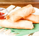 Spring-rolls-feature-image.jpg