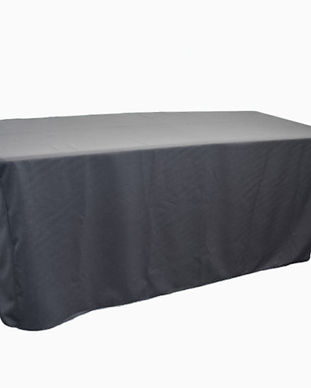 black-table-fitted-cloth-6ft-550x550.jpg