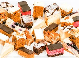 Dats-Catering-Cake-Platter_edited.jpg