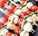 Caprese-Skewers-Recipe-1-of-1-2.jpg