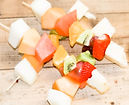 Fruit-Skewers-1673-405x330.jpg
