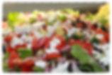IMG_5321[1]_edited.JPG