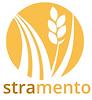 Logo_Stramento.png