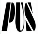 PUS.png