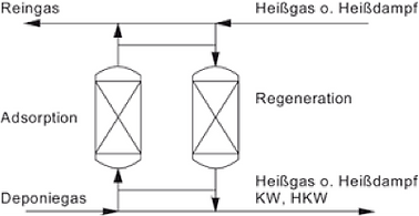 biogas-2.png