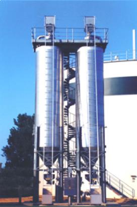 Gasreinigung1-2.png