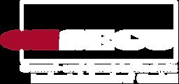 Logo SEGU Gummi- und Kunststofftecnik Industriebedarf GmbH