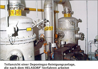 biogas-1.png